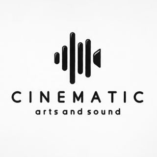 Cinematic Arts and Sound